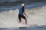 20090715 Surf de riviere - Habitat 67 pict0125a.jpg