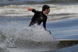 20090715 Surf de riviere - Habitat 67 pict0130a.jpg