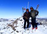 ski_taos