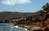 St. Eustatius-02.jpg