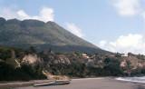 St. EustatiusStrand-01.jpg
