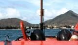 St. Maarten Kust-02.jpg