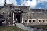 St. Kitts-01.jpg