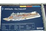 MEYER Werft GmbH - AIDAbella