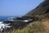 Ka'ena Point Natural Area Reserve, O'ahu