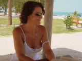 Key West Park