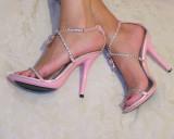 LAF Pink 2
