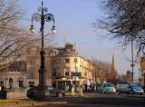 Cheltenham 2010