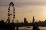 London, November 2007