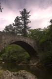 Cumhann-Leum Bridge