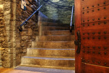 stairs / trappen 20080210028