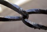 chain / ketting 20080209004