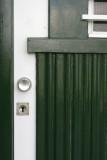 door / deur 20080412163