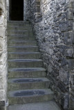 stairs / trappen 20080210043