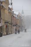 Uppsala_bild_18.jpg