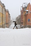 Uppsala_bild_32.jpg