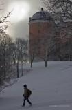 Uppsala_bild_43.jpg