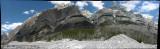 Mt Wilson.jpg10.jpg