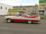 classic_vintage_cars