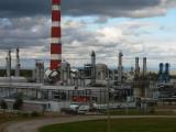 Kaybob 3 gas plant.jpg