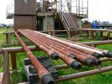 Drill pipe.jpg