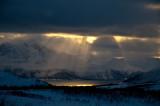 Mountain&Fjords 09.JPG