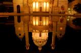 vienna reflections 3