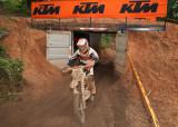 Team KTM.jpg