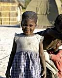 Botswana035.jpg