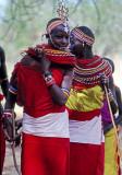Kenya 099.jpg
