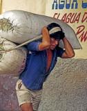 Iquitos 061.jpg