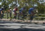 Tour Down Under 2005