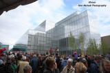 AnchorageMuseumExpansion_30May2009_ 078.JPG