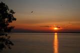 PtWoronzof_Sunset_29Jun2009_ 001.JPG