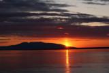 Sunset_PtWoronzof_15May2009_ 051.JPG