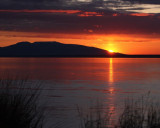 Sunset_PtWoronzof_15May2009_ 055a.jpg