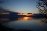 Sunset_PtWoronzof_18Apr2009_ 024.JPG