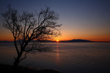 Sunset_PtWoronzof_20Apr2009_ 020.JPG