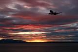 ptworonzof_sunset_21jul2006_ 038e.jpg