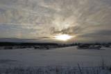 LakeHood_17Nov2007 004aes.jpg