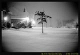 Snow @ F 1.0