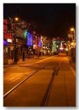 Downtown K St.