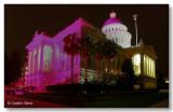 Breast Cancer Awareness @ Sacramento State Capitol