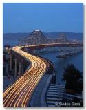 Bay Bridge S Curve (TTF)