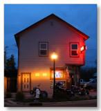 Bob's Bar in Elk Grove