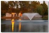 Elk Grove Park