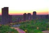 Northwest Skyline HDR.jpg