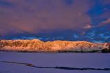 Utah Winter Beauty