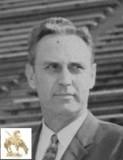 Coach Lloyd McDougal