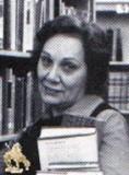 Miss Marcella Crump